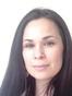 Madeira Beach Criminal Defense Lawyer Chloe Alyn
