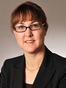 Los Angeles Aviation Lawyer Jennifer Suzanne Perdigao