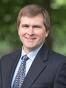 Oregon Debt Collection Attorney William G Fig