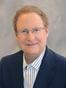 Irvine Business Attorney Kenton Mark Clayton