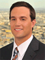 La Jolla Criminal Defense Lawyer Randy Scott Grossman