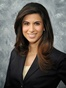 Arizona Immigration Attorney Roya D Hajbandeh