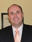 Henrico County Litigation Lawyer Ryan C. Young