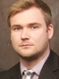 Greenwood Village Marriage / Prenuptials Lawyer Brandon C. McDaniel