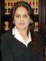 Orange County Alimony Lawyer Raazia W. Bokhari