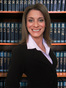 Colorado Uncontested Divorce Attorney Stacey Beth Carpenter