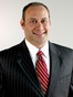 Southfield Tax Lawyer Chad C. Silver