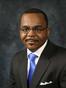 Pensacola Civil Rights Attorney Aaron L Watson