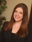 Saint Augustine Estate Planning Attorney Alyssa Clayton Camper