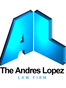Margate International Law Attorney Andres H Lopez