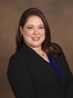 Duval County Landlord / Tenant Lawyer Amanda Leigh Edwards-Rivera