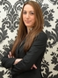 Maitland Divorce / Separation Lawyer AnnMarie Jenkinson