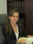 Village Of Palmetto Bay Bankruptcy Attorney Annika Marie Miranda