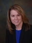 Vestavia Litigation Lawyer Anna L Hart