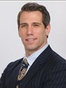 Fresno Immigration Attorney Dennis Alan Grossman