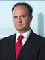 San Diego Litigation Lawyer Brian James Robbins
