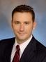 West Melbourne Tax Lawyer Bradley Feagan White