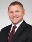Orange County Insurance Fraud Lawyer Bret Dubbert