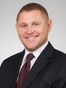 Orlando Insurance Fraud Lawyer Bret Dubbert