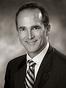 Long Beach Securities / Investment Fraud Attorney Neal Scott Robb