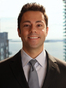 Lighthouse Point Admiralty / Maritime Attorney Charles Richard Norris