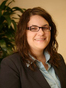 Carl Fisher Bankruptcy Attorney Dana R Quick
