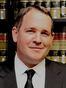 Madeira Beach Criminal Defense Lawyer Daniel Winchester Ripley