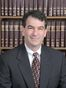 Piedmont Contracts / Agreements Lawyer Jonathan Rian Gross