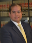 Miami Life Sciences and Biotechnology Attorney Edmar Mauricio Amaya
