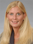 San Diego County Life Sciences and Biotechnology Attorney Tamera Marie Weisser