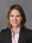 Destin Tax Lawyer Elizabeth VanderZeyde LaFollette