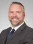 Kentucky Juvenile Law Attorney Eric Shawn Rice