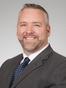 Lyndon Immigration Attorney Eric Shawn Rice
