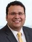 West Palm Beach Construction / Development Lawyer Fernando Ramirez