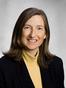 Elverta Estate Planning Lawyer Heather Elizabeth Gross