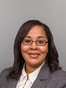 North Lauderdale Debt Settlement Attorney Giselle Velez