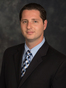Miami Beach Appeals Lawyer Ivan Samuel Abrams