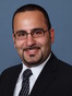 Miami Springs Criminal Defense Attorney Jalal Shehadeh