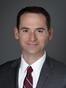 Sarasota Bankruptcy Attorney James-Allen McPheeters