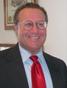 Colbert  Jeffrey Scott Niesen