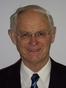 Attorney Michael D. McGlinn