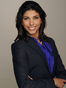 Miami Beach Business Attorney Junilla J Sledziewski