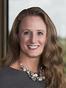 Pompano Beach Criminal Defense Attorney Julie Larissa Swindell