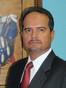 North Miami Beach Insurance Law Lawyer Juan Escar
