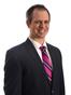 Tampa Estate Planning Attorney Keathel Chauncey