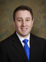 Charlotte Personal Injury Lawyer Kevin Brandon Remington