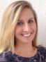 Florida Trademark Infringement Attorney Larissa Michelle Bodniowycz