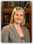 Tarpon Springs Litigation Lawyer Lindsey C Kofoed