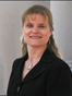 Jacksonville Wrongful Death Attorney Lissa M Dayton