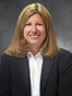 Ventura County Contracts / Agreements Lawyer Julie Ann Saltoun